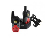 Talkie Walkie - Doro - WT87 - avec Kit main libre