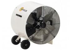 Ventilateur - Sovelor - V950