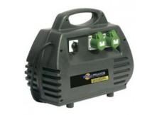 Convertisseur pour Aiguilles Vibrantes 220V - 2 Sorties - CT25M
