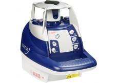 Niveau Laser Rotatif - Agatec - Gat220H