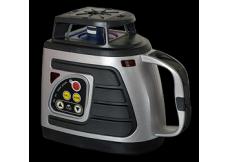 Niveau Laser Rotatif - Ubexi - XR600