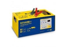 Chargeur De Batterie 220V - 12-24V - Gys - Batium 25-24