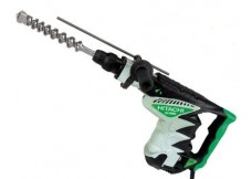 Perforateur 220V - 8Kg - Hitachi - DH45MR