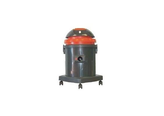 aspirateur industriel 220v 1000w 27l soteco yes play 515 klm location. Black Bedroom Furniture Sets. Home Design Ideas