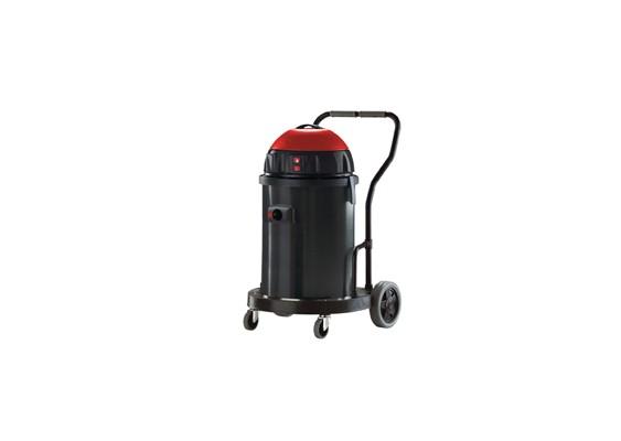 aspirateur industriel 220v 3x1000w 72l soteco 440hp klm location. Black Bedroom Furniture Sets. Home Design Ideas
