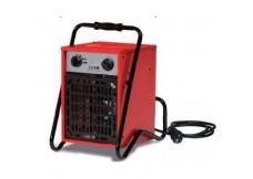 Chauffage 220V - 3000W - 300m3/h - ITM - Sunbeam 30
