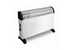 Convecteur Mobile 220V - Tous Types