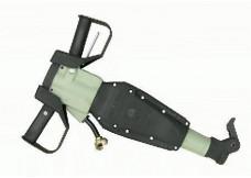 Brise Béton Pneumatique - 25Kg - Sullair - MK250