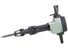Brise Béton 220V - 30Kg - Hitachi - H90SE