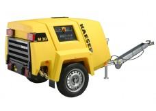 Compresseur Diesel - Kaeser - M30F