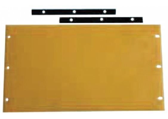 semelle caoutchouc pour plaque vibrante klm location. Black Bedroom Furniture Sets. Home Design Ideas