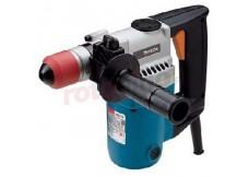 Piqueur Perforateur 220V - 4KG - Makita - HR2010
