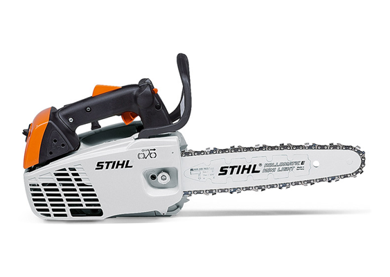 tronconneuse elagage bois 2 temps 350mm stihl ms192t klm location. Black Bedroom Furniture Sets. Home Design Ideas